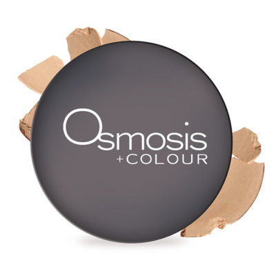 pressed_base_compact_swatch